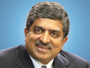 Nilekani says Panaya deal is clean