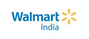Walmart unveils operations near Mumbai