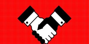 AION Capital acquires InterGlobe Technologies