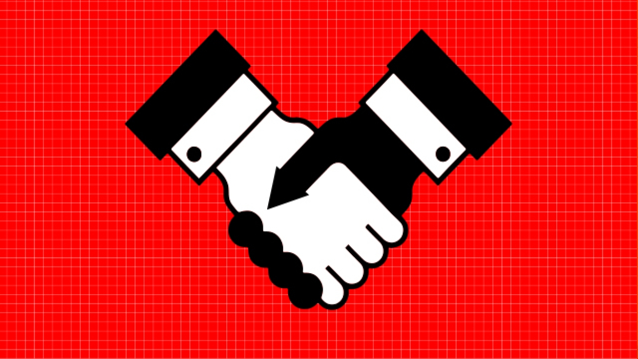 M&A, PE deals value up 86% from last year