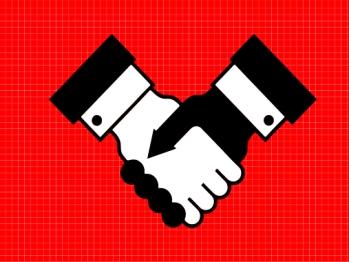 Bain Capital Private Equity acquires Brillio