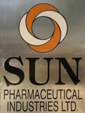 US business remains Sun Pharma's weak spot