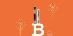 Cashing in Bitcoin's volatility