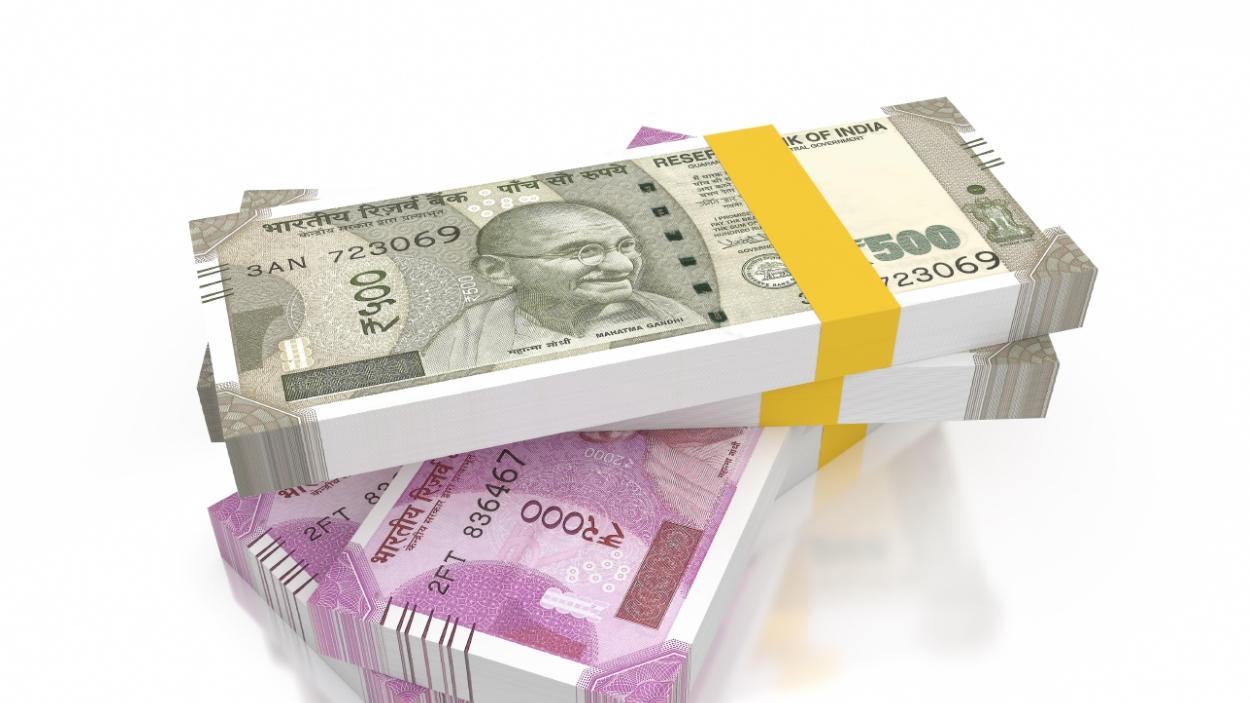 Image result for Indian Market Still Expensive Despite Correction, Says Sanjeev Prasad Of Kotak