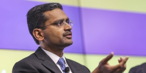 TCS Q4 net profit rises, digital business pays off