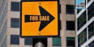 India's disinvestment conundrum