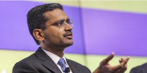 TCS: $100 billion and counting