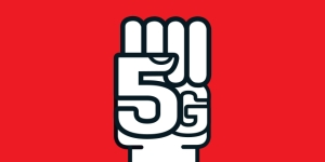 The Fantastic Five