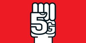 Ways in which 5G will change your life