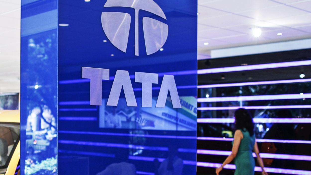 Tata group PR mandate soon