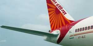 Government allows NRIs to own 100% stake in Air India