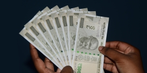Spike in bond yields to hit banks' profits in FY18
