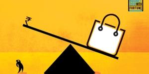 Arun Jaitley's balancing act gets tougher