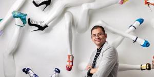 Ananth Narayanan steps down as Myntra and Jabong CEO