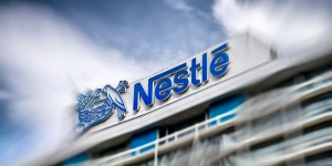Nestle India enters the Rs 10,000 crore club