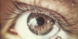 Google's AI could detect heart diseases from retina scans