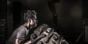 Mukesh Bansal: The equity of fitness