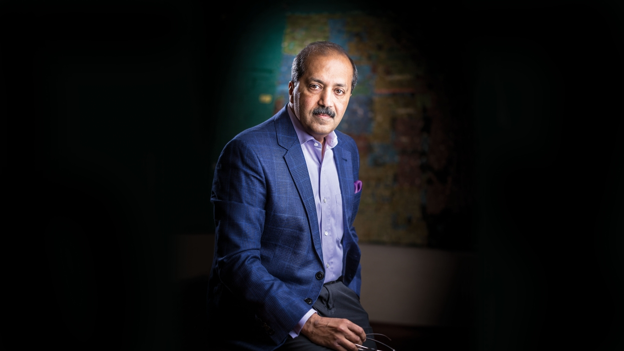 Embassy Group receives ₹725 cr from KKR for Bengaluru project