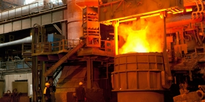 Who will buy Essar Steel?