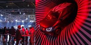 Maruti Suzuki's net profit disappoints street