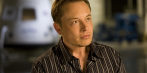 Can Elon Musk discover India?