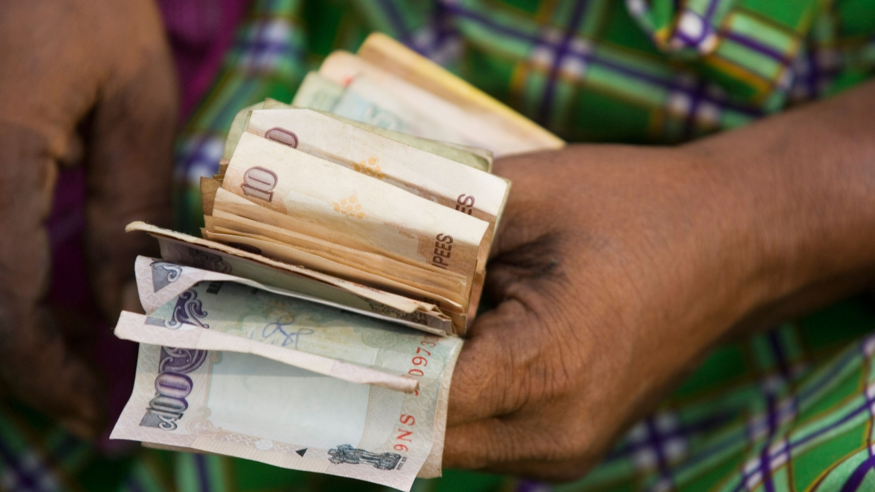 Aditya Birla Idea Payments Bank starts operations