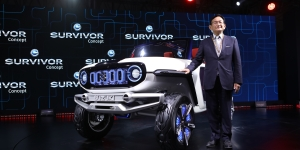 Maruti Suzuki posts first drop in profit in 4 years