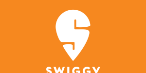 Swiggy raises $100 million in Series F funding