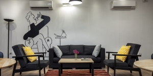 OYO's big bet on co-living demand