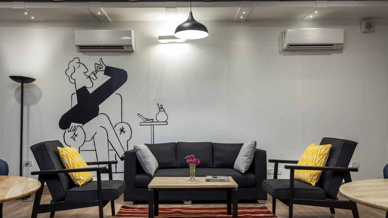 OYO to invest ₹1,400 crore in India, South Asia