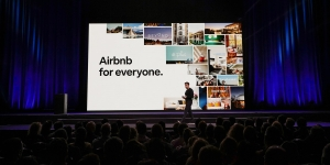 Airbnb launches premium options for high-end travellers