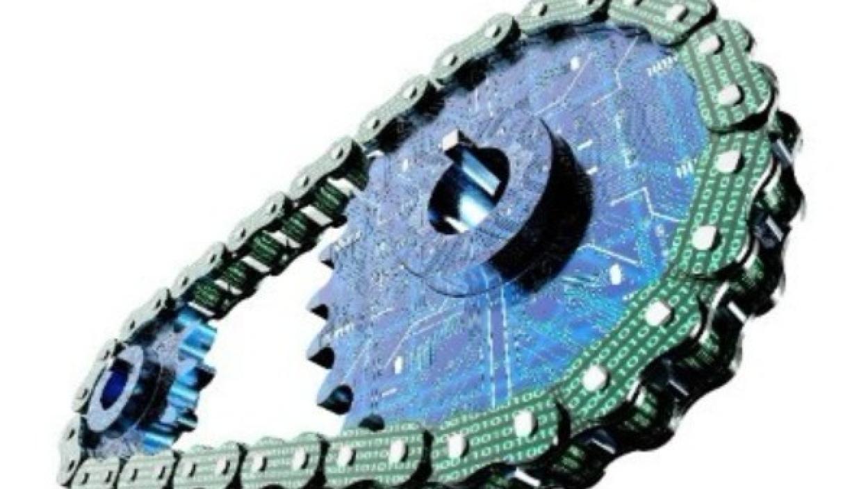 Can blockchain disrupt customer loyalty campaigns?