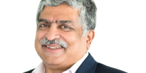 CDPQ infuses $20 mn in Nandan Nilekani's investment fund