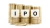 UTI AMC shareholders selling multi-bagger fund house stake