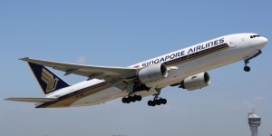 Air passenger revenues to drop by $314 billion