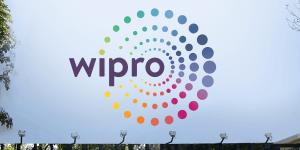 Wipro wins $1.5 billion deal from Alight Solutions