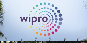 Wipro's Q3 profit dips, margins improve