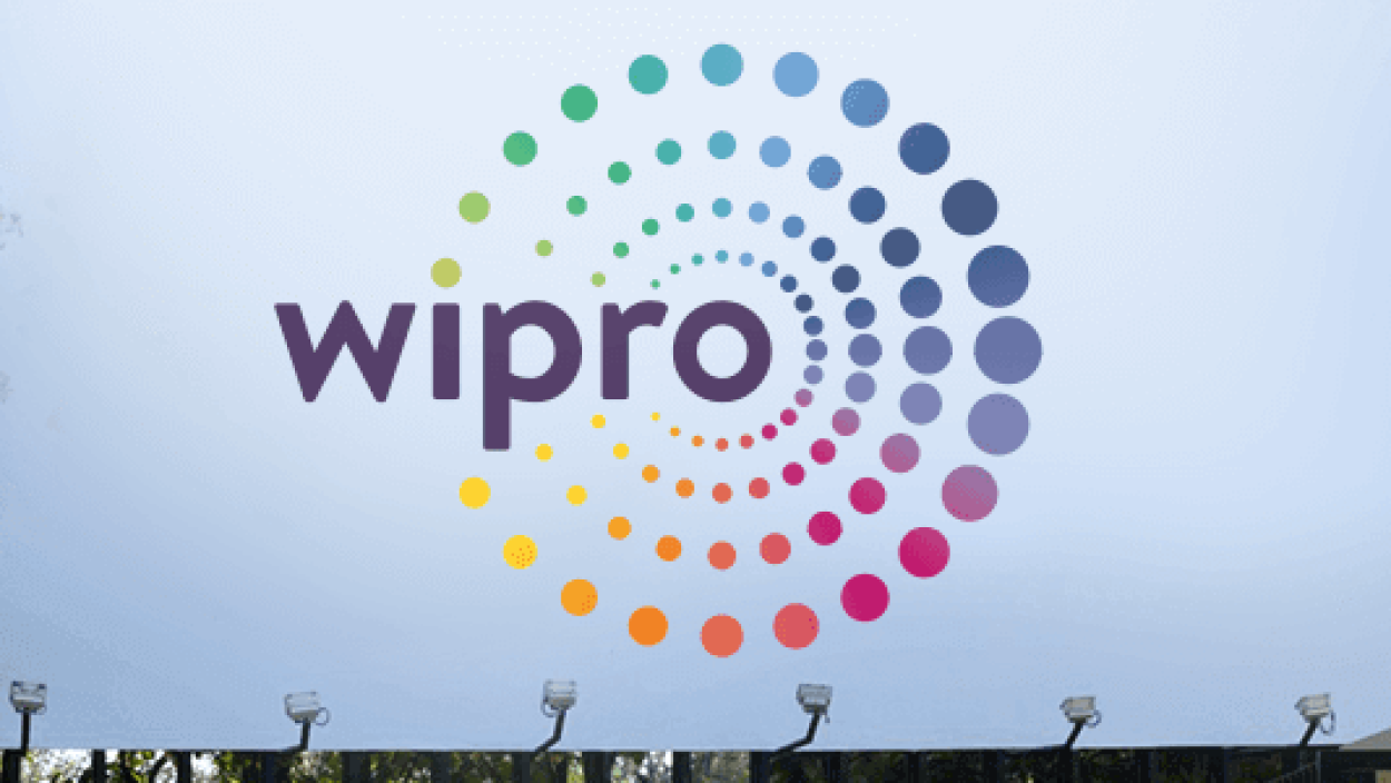 Wipro Digital acquires U.S.-based Rational Interaction