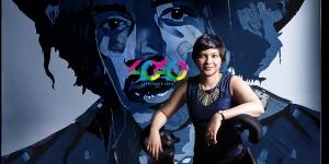 Gunjan Soni: Start young, over-achieve, repeat