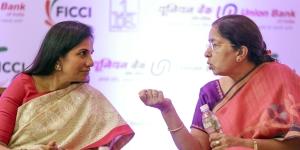Indian banks need an overhaul: S&P