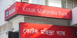 RBI and Kotak Mahindra Bank agree to bury the hatchet