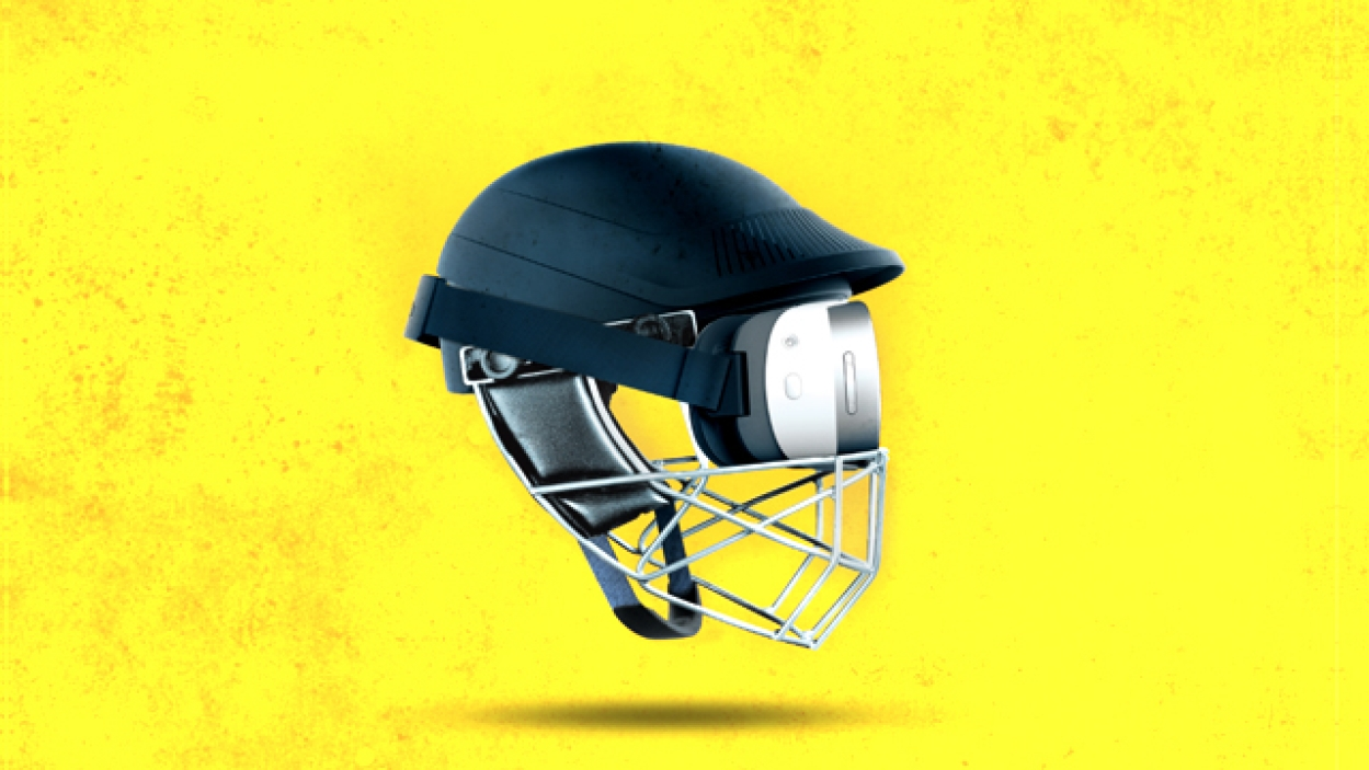 Hotstar's VR venture: Novelty or game changer?
