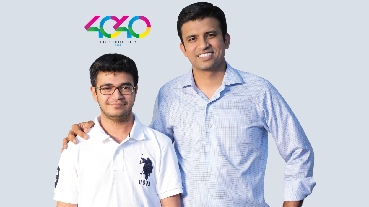 Practo makes health insurance paperless