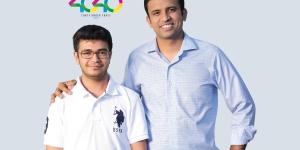 Practo makes health insurance paperless