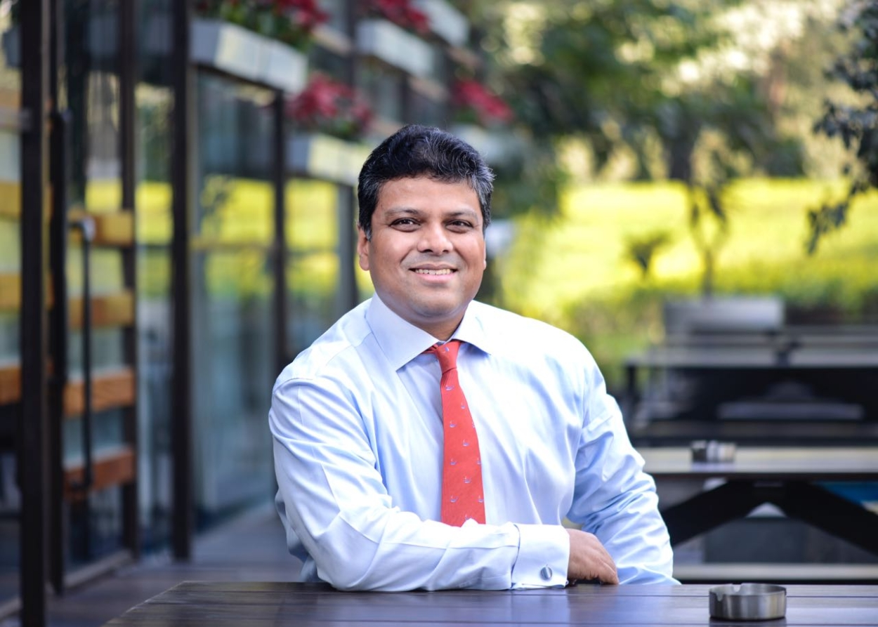 'India could be the top APAC Cloud market by 2020'