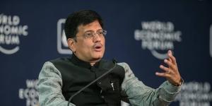 Govt mulls new mechanism to resolve bad loan problem of banks