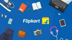 Flipkart buys back shares worth $350 million