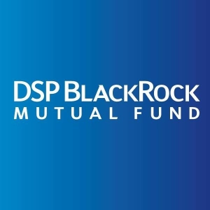 Only a matter of time before BlackRock returns to mutual fund space in India: Experts