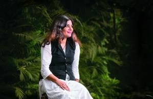 Shradha Sharma: The envoy of India's startup story