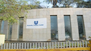 HUL beats slowdown blues in Q2